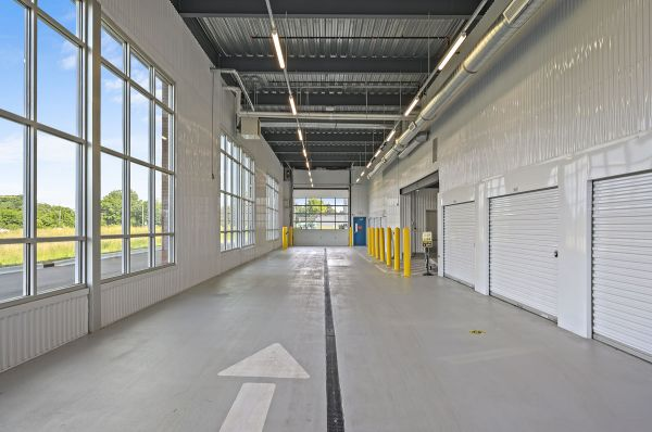 Beyond Self Storage at Commerce 3220 Oakley Park Road Commerce Charter Township, MI - Photo 5