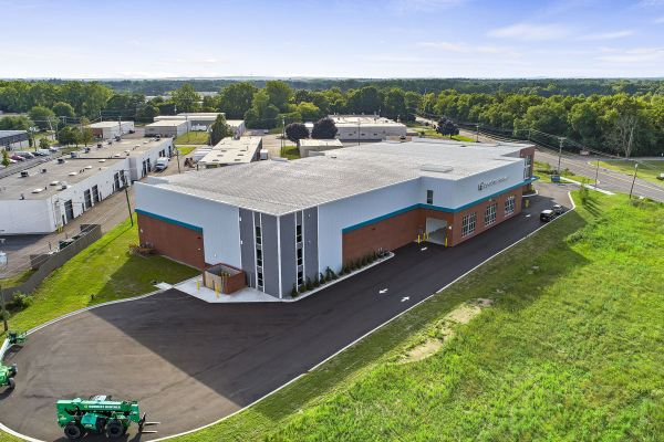 Beyond Self Storage at Commerce 3220 Oakley Park Road Commerce Charter Township, MI - Photo 6