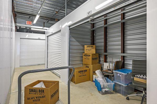 Beyond Self Storage at Sterling Heights 6263 18 1/2 Mile Road Sterling Heights, MI - Photo 6