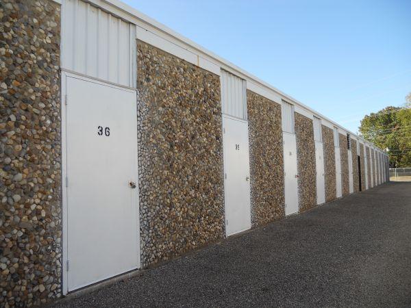 80 West Self Storage 5615 Us-80 Longview, TX - Photo 5