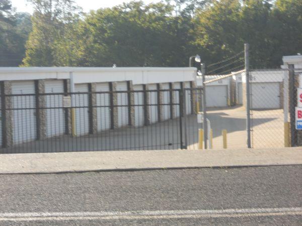 80 West Self Storage 5615 Us-80 Longview, TX - Photo 6
