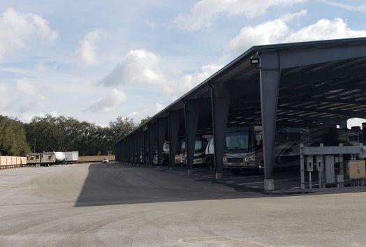 SmartStop Self Storage - Plant City 1610 Jim Johnson Road Plant City, FL - Photo 4