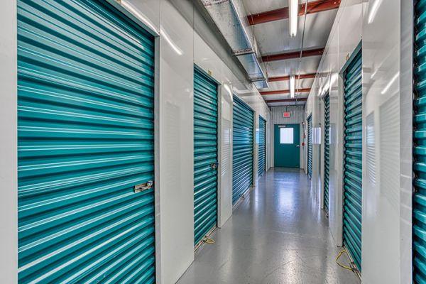 SmartStop Self Storage - Plant City 1610 Jim Johnson Road Plant City, FL - Photo 3