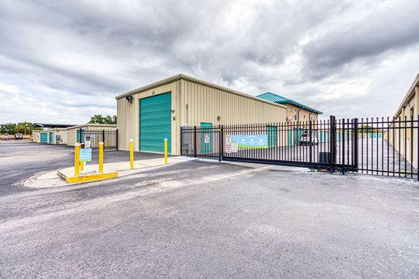 SmartStop Self Storage - Plant City 1610 Jim Johnson Road Plant City, FL - Photo 6