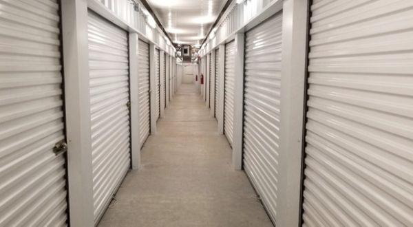 Superior Storage - Robinson Ave 2571 East Robinson Avenue Springdale, AR - Photo 2