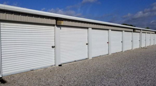 Superior Storage - Trafalgar Rd 8231 Trafalgar Rd Bella Vista, AR - Photo 2