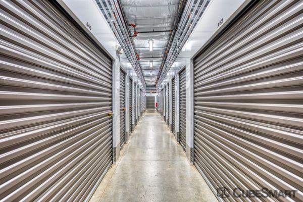 CubeSmart Self Storage - Dallas - 3737 Frankford Rd 3737 Frankford Road Dallas, TX - Photo 1