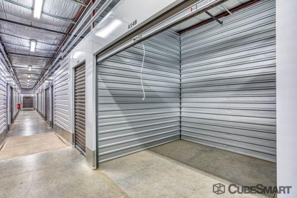 CubeSmart Self Storage - Dallas - 3737 Frankford Rd 3737 Frankford Road Dallas, TX - Photo 2