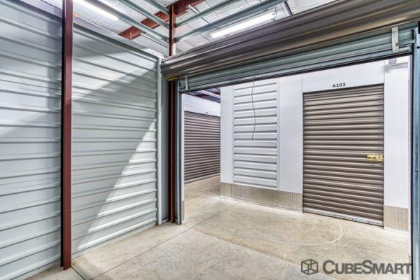 CubeSmart Self Storage - Dallas - 3737 Frankford Rd 3737 Frankford Road Dallas, TX - Photo 3