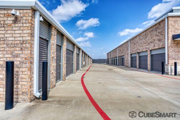 CubeSmart Self Storage - Dallas - 3737 Frankford Rd 3737 Frankford Road Dallas, TX - Photo 4