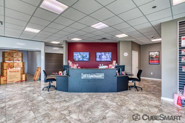CubeSmart Self Storage - Dallas - 3737 Frankford Rd 3737 Frankford Road Dallas, TX - Photo 6
