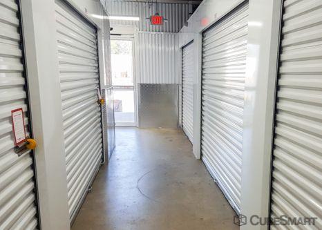CubeSmart Self Storage - Ellenwood - 4820 Highway 42 4820 Highway 42 Ellenwood, GA - Photo 1