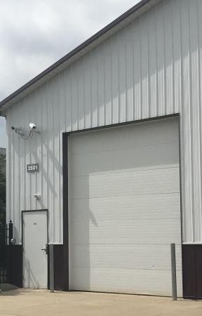 Rt 303 Storage 2601 Center Road Hinckley, OH - Photo 1
