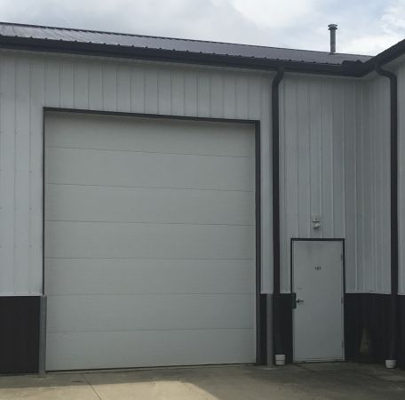 Rt 303 Storage 2601 Center Road Hinckley, OH - Photo 2
