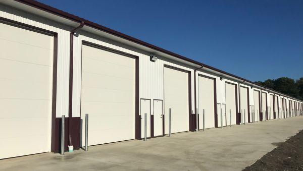 Rt 303 Storage 2601 Center Road Hinckley, OH - Photo 4