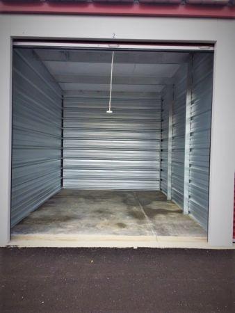 North Royalton Self Storage 10717 Royalton Road North Royalton, OH - Photo 5