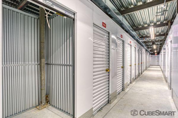CubeSmart Self Storage - Stoughton - 104 Page St 104 Page Street Stoughton, MA - Photo 2
