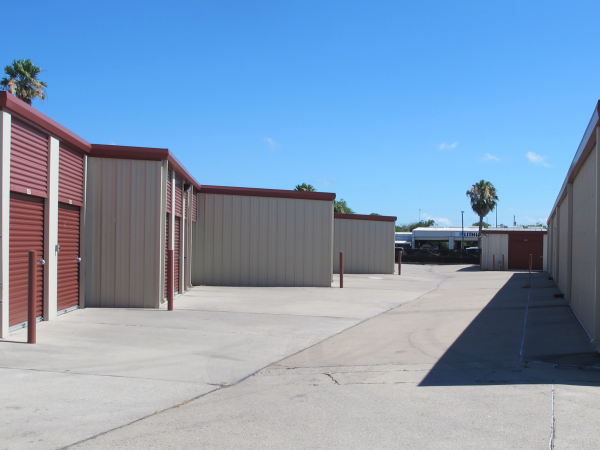 The Storage Company Everhart Lowest Rates Selfstorage Com