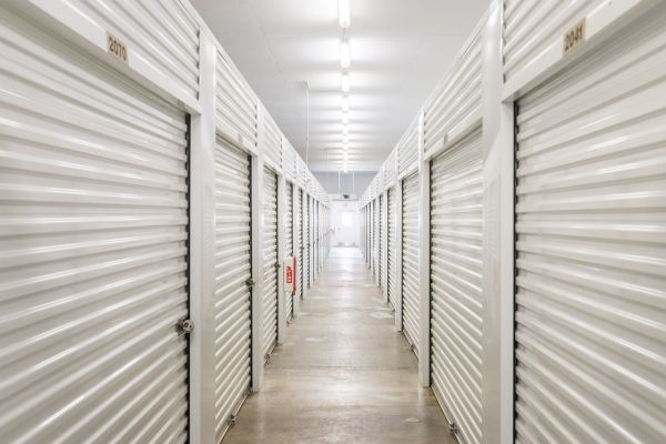 The Storage Company @ Everhart 4602 Everhart Road Corpus Christi, TX - Photo 5