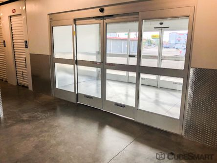 CubeSmart Self Storage - Phoenix - 2020 E Indian School Rd 2020 East Indian School Road Phoenix, AZ - Photo 4