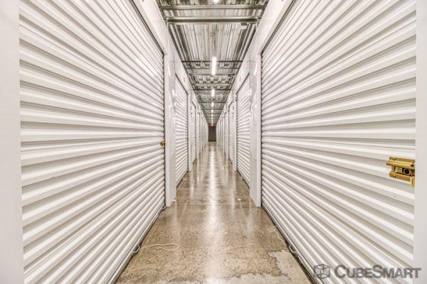 CubeSmart Self Storage - Phoenix - 2020 E Indian School Rd 2020 East Indian School Road Phoenix, AZ - Photo 1