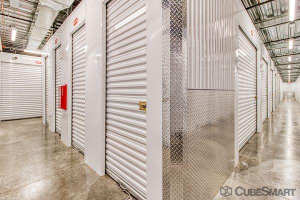 CubeSmart Self Storage - Phoenix - 2020 E Indian School Rd 2020 East Indian School Road Phoenix, AZ - Photo 2