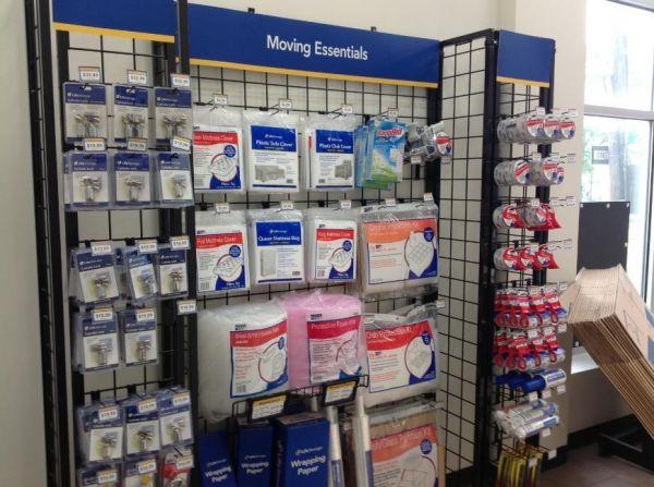 Life Storage - Long Island City 52-11 29th Street Long Island City, NY - Photo 2