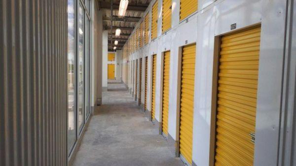 Life Storage - Long Island City 52-11 29th Street Long Island City, NY - Photo 0