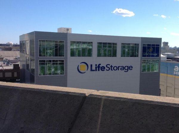Life Storage - Long Island City 52-11 29th Street Long Island City, NY - Photo 3