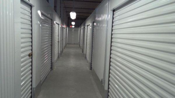 Life Storage - Long Island City 52-11 29th Street Long Island City, NY - Photo 5