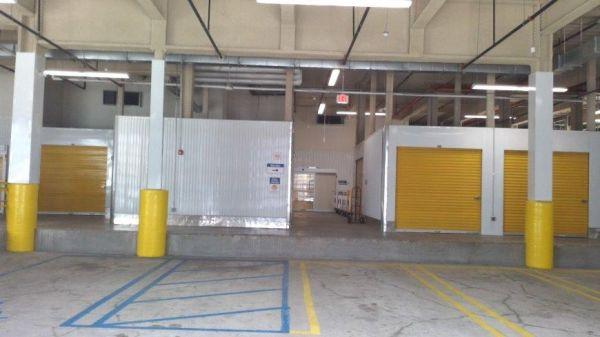 Life Storage - Long Island City 52-11 29th Street Long Island City, NY - Photo 6