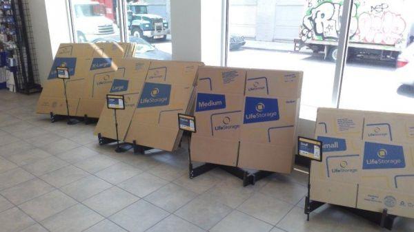Life Storage - Long Island City 52-11 29th Street Long Island City, NY - Photo 7
