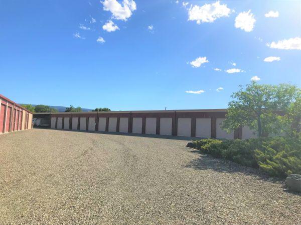 Hwy 50 Self Storage 2739 Highway 50 Grand Junction, CO - Photo 4