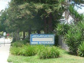 Advanced Mini Storage I 2625 Monte Diablo Avenue Stockton, CA - Photo 2