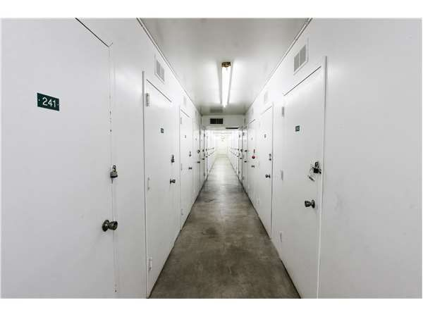 Extra Space Storage - North Lauderdale - So State Rd 2048 South State Road 7 North Lauderdale, FL - Photo 2