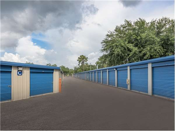 Extra Space Storage - Valrico - State Road 60 E 2504 Florida 60 Valrico, FL - Photo 1