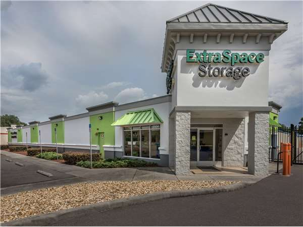 Extra Space Storage - Valrico - State Road 60 E 2504 Florida 60 Valrico, FL - Photo 6