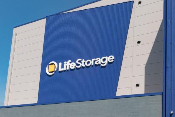 Life Storage - Bronx - 4139 Boston Road 4139 Boston Road Bronx, NY - Photo 1