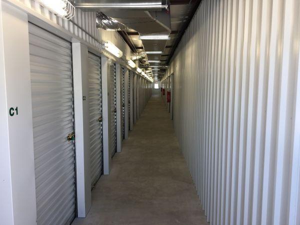 Handy Self Storage 16224 Texas 288 Business Angleton, TX - Photo 3