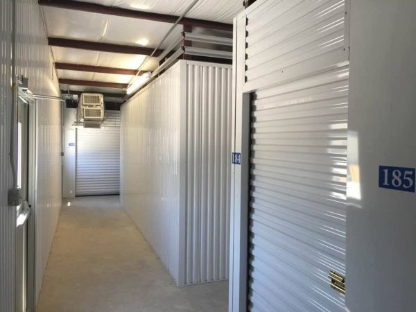 Lakeside Storage 3521 Elm Grove Road Wylie, TX - Photo 5