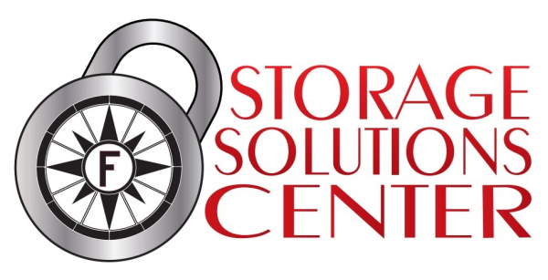 Storage Solutions Center 8400 Canyon Drive Amarillo, TX - Photo 3