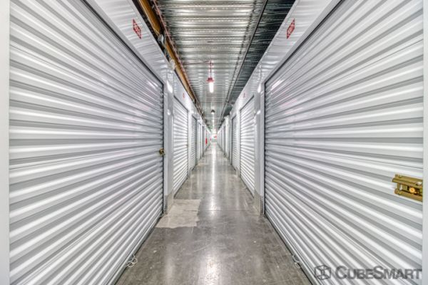 CubeSmart Self Storage - Woodinville - 15902 Woodinville-Redmond Rd 15902 Woodinville-Redmond Rd NE Woodinville, WA - Photo 1