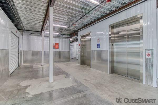 CubeSmart Self Storage - Woodinville - 15902 Woodinville-Redmond Rd 15902 Woodinville-Redmond Rd NE Woodinville, WA - Photo 4