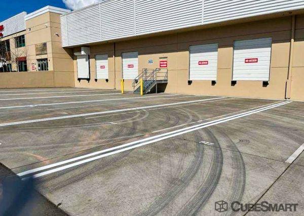 CubeSmart Self Storage - Woodinville - 15902 Woodinville-Redmond Rd 15902 Woodinville-Redmond Rd NE Woodinville, WA - Photo 8