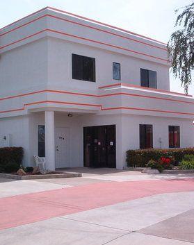 Sentry Storage - Elk Grove - W Stockton Blvd 8666 W Stockton Blvd Elk Grove, CA - Photo 0