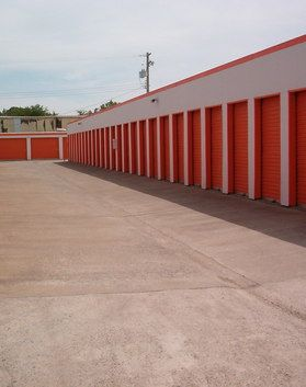 Sentry Storage - Elk Grove - W Stockton Blvd 8666 W Stockton Blvd Elk Grove, CA - Photo 3