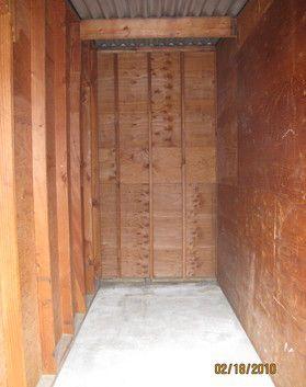 Sentry Storage - Elk Grove - Sheldon Road 8890 Sheldon Rd Elk Grove, CA - Photo 2