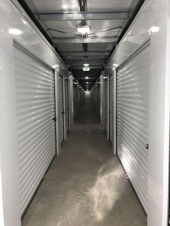 Storage 85 209 24Th Avenue Southwest Watford City, ND - Photo 2