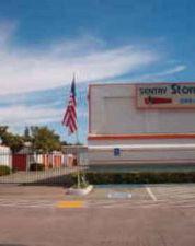 Sentry Storage - Madison 5152 Auburn Blvd Sacramento, CA - Photo 0