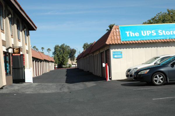 Mid-Town Jefferson Self Storage 27560 Jefferson Ave Temecula, CA - Photo 0